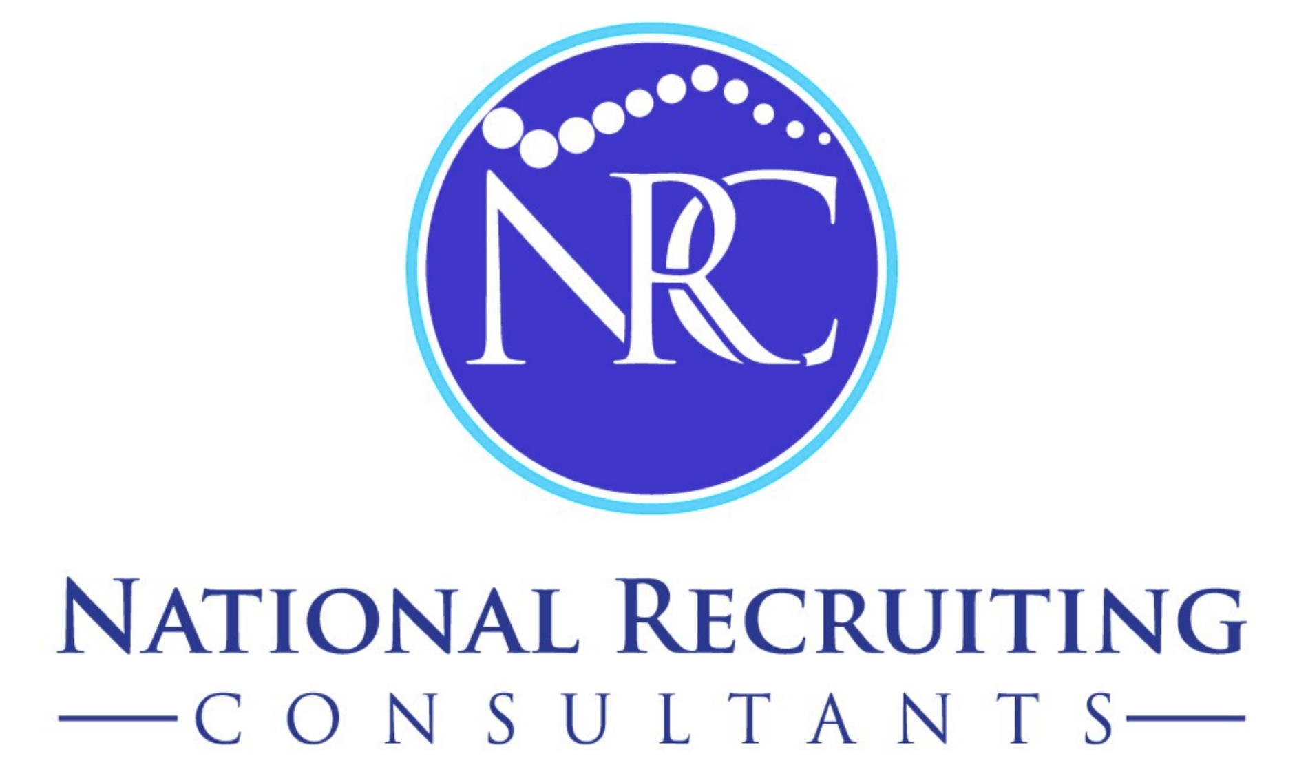 National Recruiting Consultants